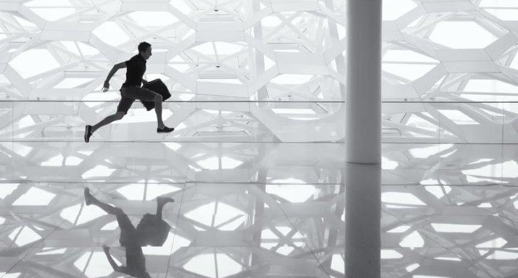 Busyness: A Modern Health Crisis