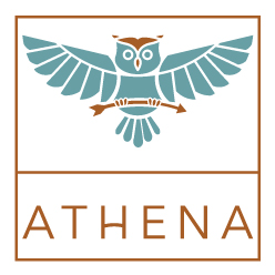 How Athena Started